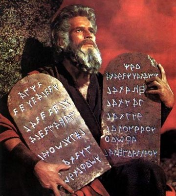 10_commandments_tablets